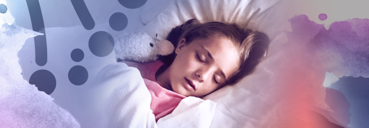 A randomised controlled trial of cognitive behavioural therapy for insomnia in children on the autism spectrum