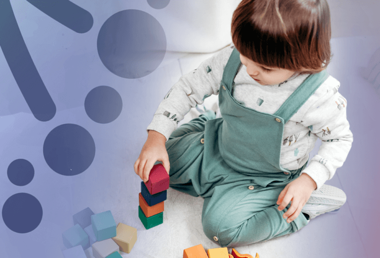 Genetics behind a quarter of cerebral palsy cases