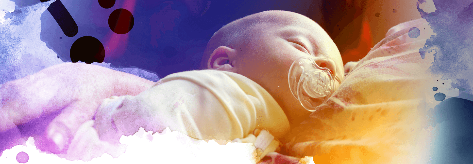 Defining endotypes in infant bronchiolitis: the first step toward personalised treatment
