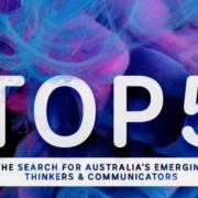 ABC TOP 5 Media Residency Program – Applications NOW OPEN