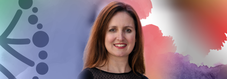 Professor Carol Maher to represent UniSA on CRF Board